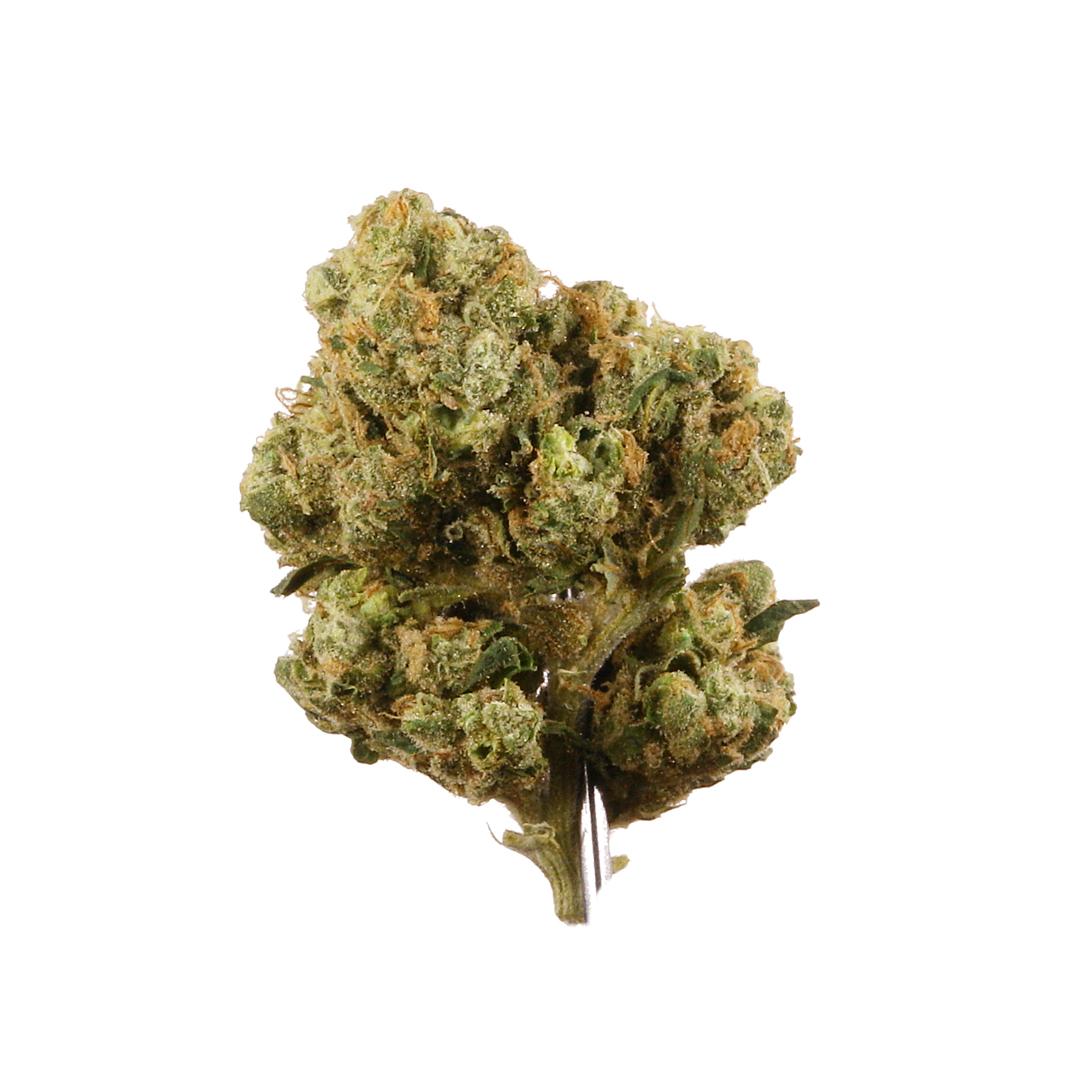 Buy Sour Diesel Weed Strain Cheap | Weed For Sale online | Marijuana