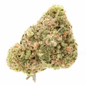 Gelato Marijuana Strain