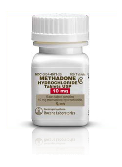 buy Methadone atlanta, buy Methadone california, buy Methadone Canada, buy Methadone miami, buy Methadone near me, buy Methadone online, buy Methadone overnight, buy Methadone UK, buy Methadone USA, Methadone pharmacy, Methadone pills, narcotic, online Methadone, perfect Methadone, Buy Methadone 10mg online, methadone 10mg, methadone for sale online, Best place to buy methadone online without prescription, buy methadone online without prescription, can I buy Methadone online without prescription, where can i buy methadone online without prescription, methadone for sale onlinewithout a prescription, methadone, cheap methadone for sale online, buy cheap methdaone online, high grade methadone for sale online, buy methadone with bitcoin, legit place to buy methadone online without prescription, Methadone for pains online,