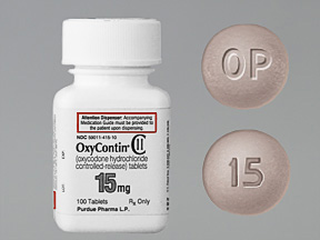 best opioid pain medication ,best place to buy oxycodone online ,best place to buy oxycodone online ,buy oxycodone for chronic pain ,buy oxycodone for chronic pain ,buy oxycodone for pains cheap ,buy oxycodone for pains cheap ,buy oxycodone online ,buy oxycodone online ,buy oxycodone online legally ,buy oxycodone online legally ,buy oxycodone online without prescription ,buy oxycodone online without prescription ,can I buy Oxycodone online without prescription ,can I buy Oxycodone online without prescription cheap ,oxycodone cheap ,oxycodone ,Oxycodone Oxycodone ,Oxycodone 15 mg ,Oxycodone 15 mg ,Oxycodone 15mg ,Oxycodone 15mg ,Oxycodone 30 mg ,Oxycodone 30 mg ,Oxycodone 30mg ,Oxycodone 30mg ,Oxycodone 80 mg ,Oxycodone 80 mg ,Oxycodone 80mg ,Oxycodone 80mg ,Oxycodone for pains ,Oxycontin for pains ,oxycodone for sale online ,oxycontin for sale online ,Oxycodone for sale online without prescription ,Oxycontin for sale online without prescription ,oxycodone online without prescription ,Oxycontin ,Oxycontin 80 ,where can I buy oxycontin online without prescription ,where to buy Oxycodone online without prescription