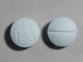 Roxicodone (Roxycodone) 30 mg