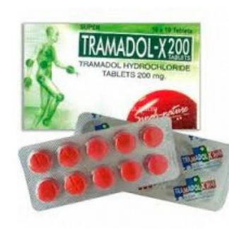 Buy Tramadol for sale online, Buy Tramadol for sale online with credit card, Buy Tramadol for sale online with no prescription, Can taking Tramadol make me high, Find the best sale for Tramadol right now, How to approach an online pharmacy to buy Tramadol without a prescription, Is it safe to buy tramadol online with credit card, Order Tramadol Overnight Delivery USA, Tips To Have A Good Experience While Buying Tramadol Online, Tramadol, Tramadol (Ultram), Tramadol 100mg, Tramadol 200mg, Tramadol 225mg, Tramadol 300mg, Tramadol 500mg, Tramadol 50mg, Tramadol 50mg belgium, Tramadol 50mg brazil, Tramadol 50mg california, Tramadol 50mg chicago, Tramadol 50mg china, Tramadol 50mg colorado, Tramadol 50mg costarica, Tramadol 50mg finland, Tramadol 50mg france, Tramadol 50mg india, Tramadol 50mg ireland, Tramadol 50mg Italy, Tramadol 50mg london, Tramadol 50mg malaysia, Tramadol 50mg maryland, Tramadol 50mg mexico, Tramadol 50mg ottawa, Tramadol 50mg poland, Tramadol 50mg scotland, Tramadol 50mg spain, Tramadol 50mg tennesse, Tramadol 50mg texas, Tramadol 50mg UK, Tramadol 50mg USA, Tramadol 600mg, Tramadol available dosage strengths, Tramadol for sale, Tramadol for sale online, Tramadol for sale online with no prescription, Tramadol RX, What are the legal formalities in buying Tramadol from an online pharmacy, What are the limitations of Tramadol, What do buyers expect while purchasing tramadol online, What you need to know about the bans on Tramadol, What you need to know about Tramadol prescription