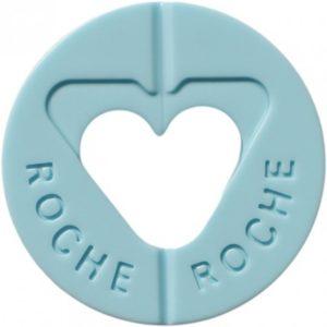 Valium ( Diazepam ) 10 mg