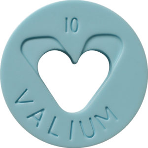 Buy Valium 10 mg online without Prescription, Best online pharmacy to buy Valium (Diazepam), Buy cheap Valium (Diazepam) online, buy diazepam online, Buy Good Valium (Diazepam) online, Buy prescribed Valium (Diazepam) online, Buy Valium (Diazepam) fast delivery, Buy Valium (Diazepam) in Asia, Buy Valium (Diazepam) in Australia, Buy Valium (Diazepam) in Canada, Buy Valium (Diazepam) in Europe, Buy Valium (Diazepam) in the UK, Buy Valium (Diazepam) in USA, Buy Valium (Diazepam) online, Buy Valium (Diazepam) online no prescription, Buy Valium (Diazepam) online no script, Buy Valium (Diazepam) online with prescription, Buy Valium (Diazepam) online without prescription, Buy Valium (Diazepam) worldwide, Buy valium online, Can i buy Valium (Diazepam) online, Can I get prescription Valium (Diazepam) online, How can i buy Valium (Diazepam) online, Valium (Diazepam), Valium (Diazepam) for sale, Where can i buy Valium (Diazepam) online, Where to Buy Valium (Diazepam) online, best place to buy diazepam online, best place to buy diazepam online uk, blå valium d 10, blue valium d10, buy 100 diazepam, buy 1000 diazepam 10mg, buy 1000 diazepam online, buy 1000 valium online, buy 1000 valium online uk, buy 10000 valium, buy 50 mg valium, buy actavis diazepam online, buy actavis diazepam uk, buy american diazepam, buy apaurin diazepam, buy ardin diazepam, buy ardin valium, buy ativan xanax valium, buy blue diazepam, buy blue valium online, buy brand name valium online, buy bulk diazepam uk, buy bulk medication online diazepam 10mg, buy cheap bulk diazepam, buy cheap diazepam from india, buy cheap generic valium online, buy cheap roche valium, buy cheap valium from india, buy cheap valium from pakistan, buy cheap valium online australia, buy cheap valium online uk, buy cheapest valium online, buy chinese diazepam, buy cipla diazepam, buy d10 diazepam, buy d10 valium, buy d10 valium online, buy damien hirst valium, buy daz diazepam, buy daz valium, buy diazepam 1000, buy diazepam 10mg,