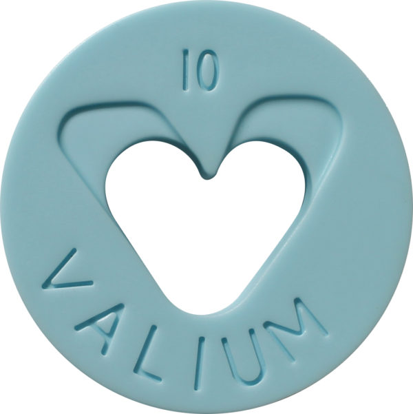 Buy Valium 10 mg online without Prescription, Best online pharmacy to buy Valium (Diazepam), Buy cheap Valium (Diazepam) online, buy diazepam online, Buy Good Valium (Diazepam) online, Buy prescribed Valium (Diazepam) online, Buy Valium (Diazepam) fast delivery, Buy Valium (Diazepam) in Asia, Buy Valium (Diazepam) in Australia, Buy Valium (Diazepam) in Canada, Buy Valium (Diazepam) in Europe, Buy Valium (Diazepam) in the UK, Buy Valium (Diazepam) in USA, Buy Valium (Diazepam) online, Buy Valium (Diazepam) online no prescription, Buy Valium (Diazepam) online no script, Buy Valium (Diazepam) online with prescription, Buy Valium (Diazepam) online without prescription, Buy Valium (Diazepam) worldwide, Buy valium online, Can i buy Valium (Diazepam) online, Can I get prescription Valium (Diazepam) online, How can i buy Valium (Diazepam) online, Valium (Diazepam), Valium (Diazepam) for sale, Where can i buy Valium (Diazepam) online, Where to Buy Valium (Diazepam) online, best place to buy diazepam online, best place to buy diazepam online uk, blå valium d 10, blue valium d10, buy 100 diazepam, buy 1000 diazepam 10mg, buy 1000 diazepam online, buy 1000 valium online, buy 1000 valium online uk, buy 10000 valium, buy 50 mg valium, buy actavis diazepam online, buy actavis diazepam uk, buy american diazepam, buy apaurin diazepam, buy ardin diazepam, buy ardin valium, buy ativan xanax valium, buy blue diazepam, buy blue valium online, buy brand name valium online, buy bulk diazepam uk, buy bulk medication online diazepam 10mg, buy cheap bulk diazepam, buy cheap diazepam from india, buy cheap generic valium online, buy cheap roche valium, buy cheap valium from india, buy cheap valium from pakistan, buy cheap valium online australia, buy cheap valium online uk, buy cheapest valium online, buy chinese diazepam, buy cipla diazepam, buy d10 diazepam, buy d10 valium, buy d10 valium online, buy damien hirst valium, buy daz diazepam, buy daz valium, buy diazepam 1000, buy diazepam 10mg, buy diazepam 10mg bulk, buy diazepam 10mg india, buy diazepam 10mg online, buy diazepam 10mg online uk, buy diazepam 10mg tablets, buy diazepam 10mg uk, buy diazepam 15 mg, buy diazepam 20 mg, buy diazepam 2mg, buy diazepam 2mg online, buy diazepam 2mg online uk, buy diazepam 2mg tablets, buy diazepam 5 mg, buy diazepam 5mg online, buy diazepam 5mg online uk, buy diazepam 5mg tablets uk, buy diazepam 5mg uk, buy diazepam actavis, buy diazepam ampoules, buy diazepam australia, buy diazepam bali, buy diazepam bangkok, buy diazepam belfast, buy diazepam bulk, buy diazepam canada, buy diazepam cheap, buy diazepam cheap online, buy diazepam cheap online uk, buy diazepam cheap uk, buy diazepam china, buy diazepam cod, buy diazepam dubai, buy diazepam egypt, buy diazepam england, buy diazepam eu, buy diazepam europe, buy diazepam fast delivery, buy diazepam for dogs, buy diazepam forum, buy diazepam france, buy diazepam from china, buy diazepam from india, buy diazepam from mexico, buy diazepam from pakistan, buy diazepam from thailand, buy diazepam from trusted pharmacy, buy diazepam from uk, buy diazepam generic valium, buy diazepam germany