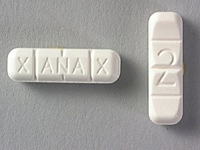 Xanax 2mg, Xanax 2 mg, Xanax Green Bars, Xanax for sale online, Buy Xanax online without prescription, Buy Xanax 2mg bars online, buy Xanax 2 mg online, xanax 2mg bars for sale online,  Xanax 2mg, Xanax 2 mg, Xanax Green Bars, Xanax for sale online, Buy Xanax online without prescription, Buy Xanax 2mg bars online, buy Xanax 2 mg online, xanax 2mg bars for sale online, buy .25 xanax online, buy 10 xanax online, buy 1000 xanax, buy 1000 xanax bars, buy 2mg xanax online not canadian order xanax online india, buy 3 mg xanax, buy 5mg xanax online, buy alprazolam 0.5mg xanax, buy authentic xanax online, buy dava xanax, buy discount xanax online, buy dog xanax, buy gador xanax, buy generic xanax 2mg, buy generic xanax from canada, buy generic xanax uk, buy green xanax bars, buy green xanax bars online, buy green xanax online, buy greenstone xanax online, buy herbal xanax, buy herbal xanax online, buy ksalol xanax, buy legit xanax online, buy liquid xanax online, buy mexican xanax, buy mexican xanax online, buy pfizer xanax 2mg, buy real xanax, buy real xanax bars online, buy real xanax online, buy tranax xanax, buy upjohn xanax online, buy xanax, buy xanax .5mg, buy xanax 0.25 mg online, buy xanax 0.5mg, buy xanax 1mg, buy xanax 1mg online, buy xanax 1mg online uk, buy xanax 2, buy xanax 2mg, buy xanax 2mg bars, buy xanax 2mg canada, buy xanax 2mg cheap, buy xanax 2mg uk, buy xanax 3mg online, buy xanax 4mg, buy xanax alprazolam 2mg, buy xanax alprazolam online, buy xanax alternatives, buy xanax amazon, buy xanax and ambien, buy xanax and valium online, buy xanax and vicodin, buy xanax argentina, buy xanax atlanta, buy xanax au, buy xanax aus, buy xanax australia, buy xanax bali, buy xanax bangkok, buy xanax bar, buy xanax bar 2mg online, buy xanax bar online, buy xanax bars, buy xanax bars uk, buy xanax black market, buy xanax boots, buy xanax brand name online, buy xanax brand online, buy xanax bulk, buy xanax cambodia, buy xanax canadian pharmacy, buy xanax cancun, buy xanax cash on delivery, buy xanax chiang mai, buy xanax chicago, buy xanax china, buy xanax cod, buy xanax cod delivery, buy xanax cod overnight, buy xanax craigslist, buy xanax dark web, buy xanax deep web, buy xanax denver, buy xanax drug, buy xanax drug test, buy xanax dubai, buy xanax dublin, buy xanax ebay, buy xanax england, buy xanax eu, buy xanax europe, buy xanax fast delivery, buy xanax fast shipping, buy xanax for dog, buy xanax forum, buy xanax from canada, buy xanax from canada online, buy xanax from canadian pharmacy, buy xanax from china, buy xanax from europe, buy xanax from india, buy xanax from trusted pharmacy, buy xanax from uk, buy xanax from usa, buy xanax g3722, buy xanax generic, buy xanax generic online, buy xanax gg249 online, buy xanax hanoi, buy xanax hong kong, buy xanax hoodie, buy xanax in australia, buy xanax in bali, buy xanax in bulk, buy xanax in canada, buy xanax in costa rica, buy xanax in europe, buy xanax in houston, buy xanax in jakarta, buy xanax in japan, buy xanax in mexico, buy xanax in spain, buy xanax in thailand, buy xanax in the uk, buy xanax in uk, buy xanax in usa, buy xanax india, buy xanax ireland, buy xanax las vegas, buy xanax legal safe online, buy xanax legally, buy xanax legally online, buy xanax legit, buy xanax locally, buy xanax london, buy xanax los angeles, buy xanax mail online uk, buy xanax malaysia, buy xanax mastercard, buy xanax medication online, buy xanax melbourne, buy xanax mexico, buy xanax mexico online, buy xanax mexico pharmacy, buy xanax montreal, buy xanax netherlands, buy xanax new zealand, buy xanax next day, buy xanax next day delivery, buy xanax next day delivery uk, buy xanax nj, buy xanax now, buy xanax nyc, buy xanax nz, buy xanax off the internet, buy xanax on craigslist, buy xanax on ebay, buy xanax on internet, buy xanax on street, buy xanax on the internet, buy xanax online, buy xanax online cheap, buy xanax online ireland, buy xanax online overnight delivery, buy xanax online uk paypal, buy xanax online without a prescription, buy xanax online without prescription uk, buy xanax online without script, buy xanax over the counter, buy xanax pakistan, buy xanax paypal, buy xanax perth, buy xanax philippines, buy xanax pill press, buy xanax pills, buy xanax pills online, buy xanax pills uk, buy xanax powder, buy xanax powder online, buy xanax prescription online, buy xanax r039, buy xanax reddit, buy xanax reviews, buy xanax romania, buy xanax safely, buy xanax safely online, buy xanax san diego, buy xanax san francisco, buy xanax seattle, buy xanax silk road, buy xanax singapore, buy xanax sleeping pills, buy xanax south africa, buy xanax spain, buy xanax sydney, buy xanax tablets, buy xanax tablets online, buy xanax tablets online uk, buy xanax thailand, buy xanax tijuana, buy xanax topix, buy xanax toronto, buy xanax tumblr, buy xanax turkey, buy xanax uk, buy xanax uk forum, buy xanax uk next day delivery, buy xanax uk paypal, buy xanax urgent uk, buy xanax us to us, buy xanax usa, buy xanax valium online, buy xanax valium online florida, buy xanax vancouver, buy xanax vietnam, buy xanax wholesale, buy xanax with american express, buy xanax with bitcoin, buy xanax with credit card, buy xanax with echeck, buy xanax with online consultation, buy xanax with paypal, buy xanax with prescription, buy xanax with visa, buy xanax without doctor consultation, buy xanax without pres, buy xanax without prescription in usa, buy xanax xr 3mg, buy xanax xr online, buy xanax yahoo, buy yellow xanax, buy yellow xanax bars, buy yellow xanax bars online, buy-king-xanax.com review, can you, can you order xanax online from canada, cheap 2mg xanax bars, cheap 2mg xanax online, cheap real xanax online, cheap xanax 2mg, cheap xanax bars, cheap xanax bars for sale, cheap xanax bars online, cheap xanax canada, cheap xanax for sale, cheap xanax from mexico, cheap xanax necklace, cheap xanax online, cheap xanax pills, cheap xanax uk, how, how to order xanax online, how to purchase xanax online, mail-order xanax, order 3mg xanax online, order brand xanax online, order generic xanax, order generic xanax online, order gg249 xanax online, order green xanax bars online, order greenstone xanax, order indian xanax, order legit xanax online, order mexican xanax, order oxazepam vs xanax, order pfizer xanax, order prescription xanax online, order real xanax online, order some xanax, order valium xanax online, order xanax, order xanax 2mg online, order xanax australia, order xanax bars, order xanax bars from india, order xanax bars online, order xanax bars online overnight, order xanax by mail, order xanax by phone, order xanax canada, order xanax cod, order xanax europe, order xanax fast shipping, order xanax from argentina, order xanax from canada, order xanax from china, order xanax from india, order xanax from mexican pharmacy, order xanax from mexico, order xanax from pakistan, order xanax from thailand, order xanax from uk, order xanax india, order xanax legally, order xanax legally online, order xanax mexico, order xanax no prescription, order xanax online, order xanax online canada, order xanax online europe, order xanax online ireland, order xanax online legally, order xanax online no script, order xanax online overnight delivery, order xanax online overnight shipping, order xanax online reddit, order xanax online uk, order xanax online usa, order xanax overnight, order xanax overnight delivery, order xanax overseas, order xanax pills from canada, order xanax pills online, order xanax reddit, order xanax uk, order xanax usa, order xanax without prior prescription, purchase, purchase oxazepam vs xanax, purchase xanax, purchase xanax 2mg online, purchase xanax alprazolam, purchase xanax bars online, purchase xanax from canada, purchase xanax from united states, purchase xanax in canada, purchase xanax online, purchase xanax online legally, purchase xanax online no script, purchase xanax overnight, purchase xanax pills, voy buy xanax, where can i, where can i purchase xanax, where to, where to purchase xanax without a script, xanax, xanax 1mg order, xanax cheap australia