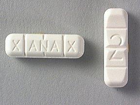 Xanax 2mg, Xanax 2 mg, Xanax Green Bars, Xanax for sale online, Buy Xanax online without prescription, Buy Xanax 2mg bars online, buy Xanax 2 mg online, xanax 2mg bars for sale online, Xanax 2mg, Xanax 2 mg, Xanax Green Bars, Xanax for sale online, Buy Xanax online without prescription, Buy Xanax 2mg bars online, buy Xanax 2 mg online, xanax 2mg bars for sale online,buy .25 xanax online, buy 10 xanax online, buy 1000 xanax, buy 1000 xanax bars, buy 2mg xanax online not canadian order xanax online india, buy 3 mg xanax, buy 5mg xanax online, buy alprazolam 0.5mg xanax, buy authentic xanax online, buy dava xanax, buy discount xanax online, buy dog xanax, buy gador xanax, buy generic xanax 2mg, buy generic xanax from canada, buy generic xanax uk, buy green xanax bars, buy green xanax bars online, buy green xanax online, buy greenstone xanax online, buy herbal xanax, buy herbal xanax online, buy ksalol xanax, buy legit xanax online, buy liquid xanax online, buy mexican xanax, buy mexican xanax online, buy pfizer xanax 2mg, buy real xanax, buy real xanax bars online, buy real xanax online, buy tranax xanax, buy upjohn xanax online, buy xanax, buy xanax .5mg, buy xanax 0.25 mg online, buy xanax 0.5mg, buy xanax 1mg, buy xanax 1mg online, buy xanax 1mg online uk, buy xanax 2, buy xanax 2mg, buy xanax 2mg bars, buy xanax 2mg canada, buy xanax 2mg cheap, buy xanax 2mg uk, buy xanax 3mg online, buy xanax 4mg, buy xanax alprazolam 2mg, buy xanax alprazolam online, buy xanax alternatives, buy xanax amazon, buy xanax and ambien, buy xanax and valium online, buy xanax and vicodin, buy xanax argentina, buy xanax atlanta, buy xanax au, buy xanax aus, buy xanax australia, buy xanax bali, buy xanax bangkok, buy xanax bar, buy xanax bar 2mg online, buy xanax bar online, buy xanax bars, buy xanax bars uk, buy xanax black market, buy xanax boots, buy xanax brand name online, buy xanax brand online, buy xanax bulk, buy xanax cambodia, buy xanax canadian pharmacy, buy xanax cancun, buy xa